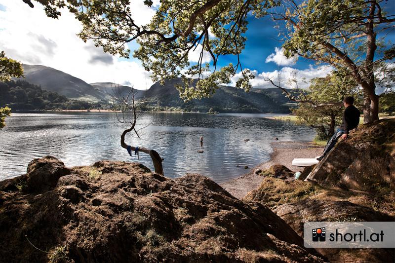 Lake District Nationalpark